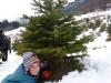 christbaum-famschwarzenberger